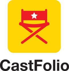 CastFolio