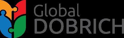 Глобален Добрич